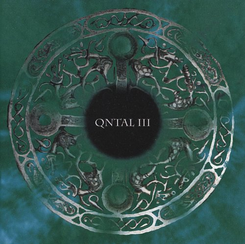 Qntal III [Import allemand]