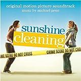 Songtexte von Michael Penn - Sunshine Cleaning
