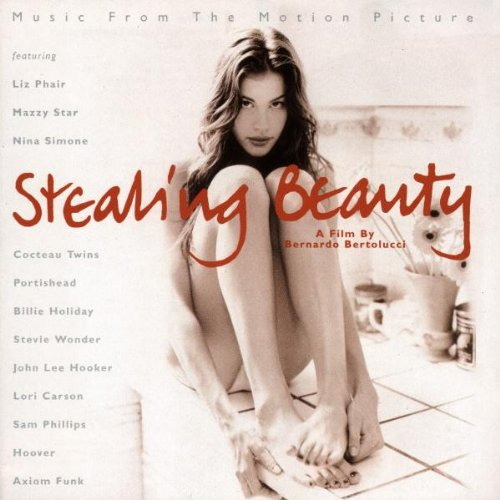 stealing-beauty-music-from-the-motion-picture-a-film-by-bernardo-bertolucci