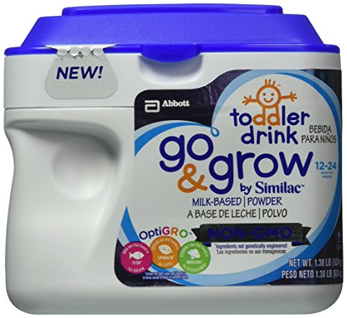 similac-go-and-grow-non-gmo-stage-3-toddler-formula-powder-22-ounces