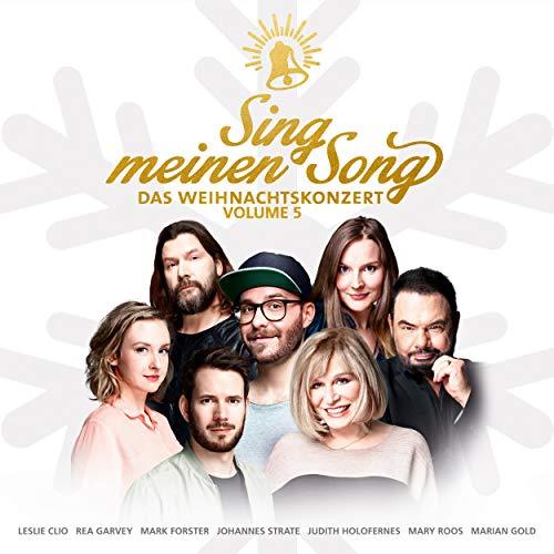 Sing meinen Song - Das Weihnac...
