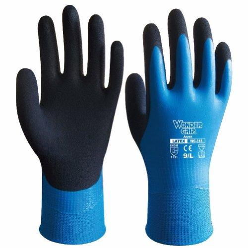 wonder-grip-di-sicurezza-da-lavoro-impermeabile-in-nylon-guanti-in-lattice-guanti-da-giardinaggio