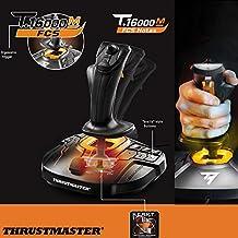 Thrustmaster T-16000M FCS Joystick - PC