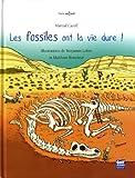 Les fossiles ont la vie dure !