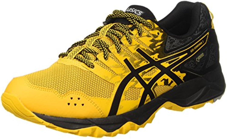 ASICS Gel-Sonoma 3 G-TX, Scarpe da Trail Running Running Running Uomo | elegante  7c8cf8