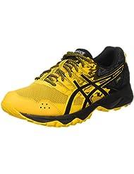 Asics Gel-sonoma 3 G-tx - Zapatillas de running Hombre