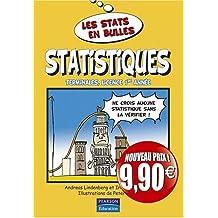 Statistiques: Terminales, Licence 1re année