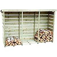 Amazon.es: Cobertizos de almacenamiento: Jardín