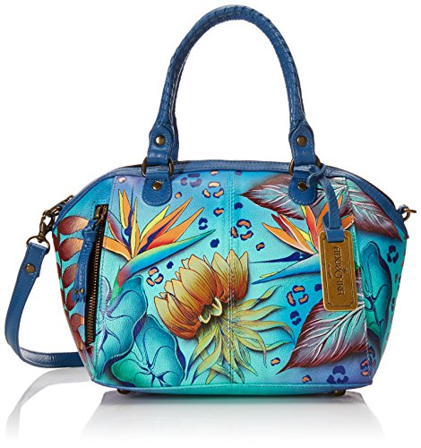 anuschka-dipinto-a-mano-in-pelle-luxury-561-mini-cabrio-tote-tropical-dream-multicolore-561-trd