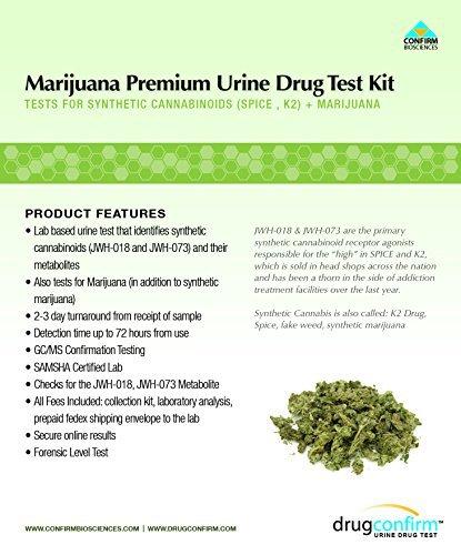 k2-spice-synthetic-marijuana-jwh018-saliva-laboratory-drug-testing-kit-by-testcountry