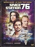 Space Station 76 - Il Futuro E'...Passato !
