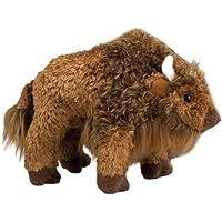 Bodi Buffalo 8