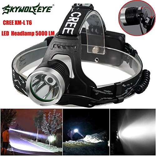longra-flash5000-lm-cree-xm-l-xml-t6-led-headlamp-headlight-flashlight-head-light-lamp-18650