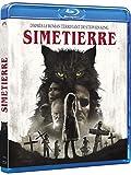 Simetierre [Blu-ray]