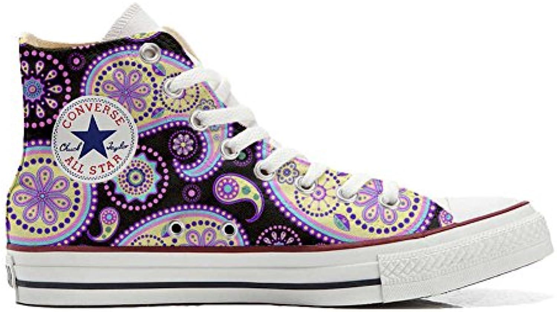 Nike 724979, Zapatillas para Mujer - En línea Obtenga la mejor oferta barata de descuento más grande