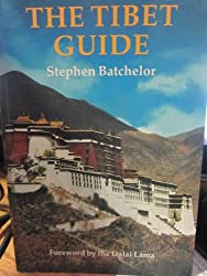 Tibet Guide: Central and Western Tibet