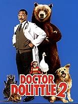 Dr. Dolittle 2 hier kaufen
