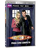 Doctor Who - Prima Serie Completa ( 6 - disc set)