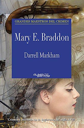 Darrell Markham: El capitán del Buitre eBook: Mary Elizabeth Braddon: Amazon.es: Tienda Kindle
