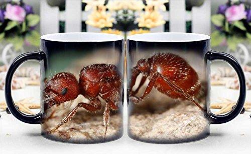 leequeen-magica-taza-calor-reactiva-cambia-de-color-taza-de-cafe-las-hormigas-de-fuegoleequeen-magic