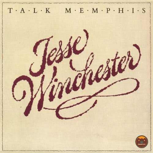 talk-memphis-plus