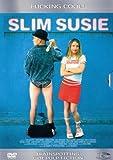 Slim Susie kostenlos online stream