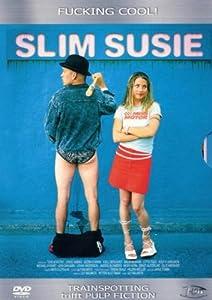 Slim Susie