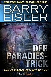 Der Paradies-Trick (Kindle Single)