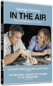 """Afficher """"In the air"""""""
