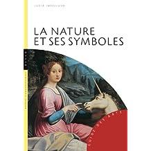 La Nature et ses symboles