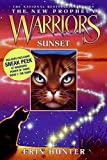 Sunset (Warriors: The New Prophecy)