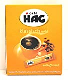 Kaffee Hag Tassenportion 8er Pack 8 x 25 x 1,8g
