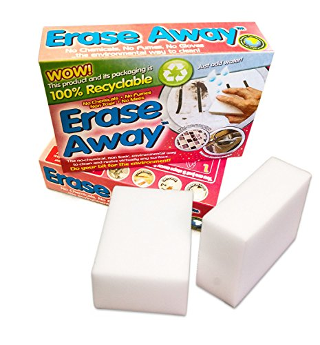 oven-pride-erase-away-non-chemical-magic-sponge-1-pack-2-sponges