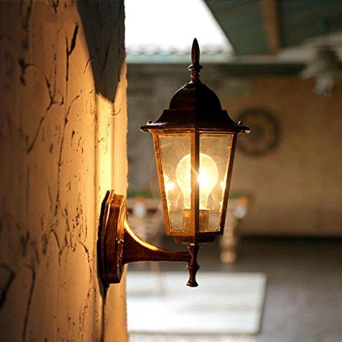 wandleuchte-kreative-villa-im-freien-licht-garten-wasserdichte-saule-leuchtet