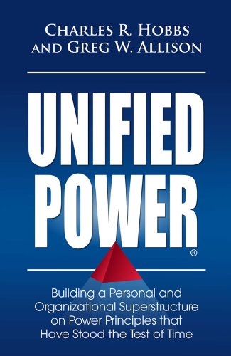 Unified power building a personal and organizational download pdf unified power building a personal and organizational download pdf or read online fandeluxe Images