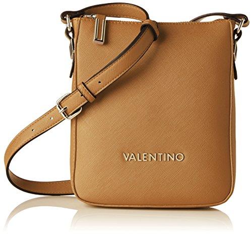 valentino-by-mario-valentino-womens-lily-shoulder-bag-brown-braun-cuoio