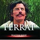 Master Serie : Jean Ferrat Vol. 2 - Edition remasteris�e avec livret
