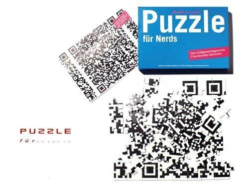 familie-von-quast-puzzle-diseno-de-codigo-qr