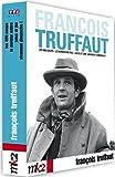 4 chefs-d'oeuvres de François Truffaut réunis dans  un coffret'Contient :- Les Quatre cents coups- Jules et Jim- Le Dernier Métro- Vivement dimanche !