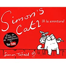 Simon'S Cat Ii 2ヲed (Ilustrado (Duomo))