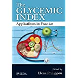 The Glycemic Index: Applications in Practice