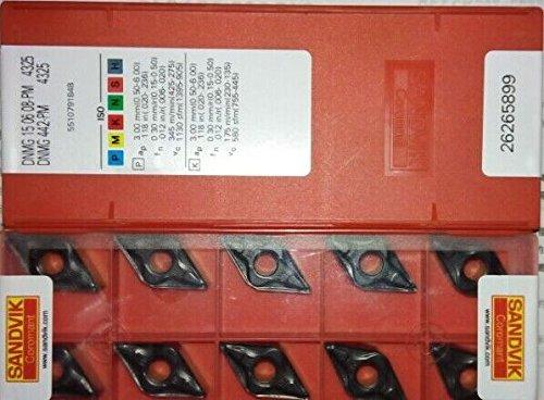 sandvik-carbide-insert-cutting-blade-dnmg150608-pm-4325