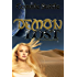 Demon Lost: High Demon, Book 1 (High Demon Series) (English Edition)