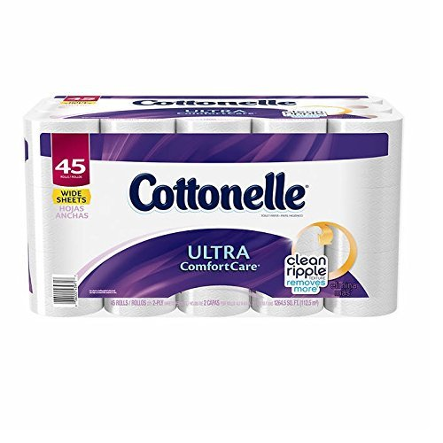 cottonelle-ultra-comfort-care-jumbo-roll-toilet-paper-45-rolls-by-ultra