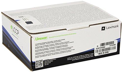 Preisvergleich Produktbild LEXMARK PB Toner magenta 7K CS720, CS725, CX725