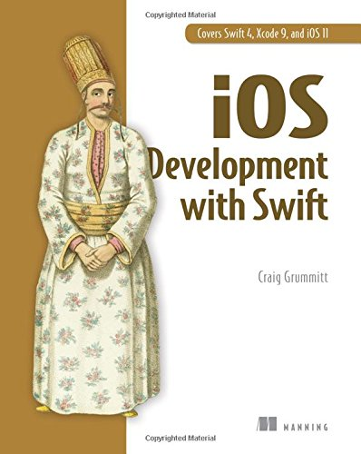 iOS Development with Swift