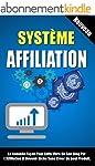 Syst�me Affiliation: La Nouvelle Fa�o...