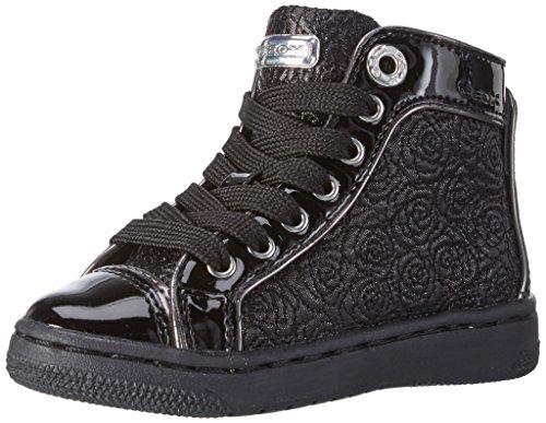 geox-creamy-e-sneakers-hautes-fille-schwarz-blackc9999-35-eu