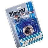 Magnat Power - Kit de instalación para amplificador (16-16mm)
