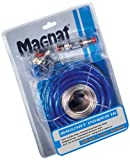 Magnat Power 16-16mm Verstärker-Installations-Set